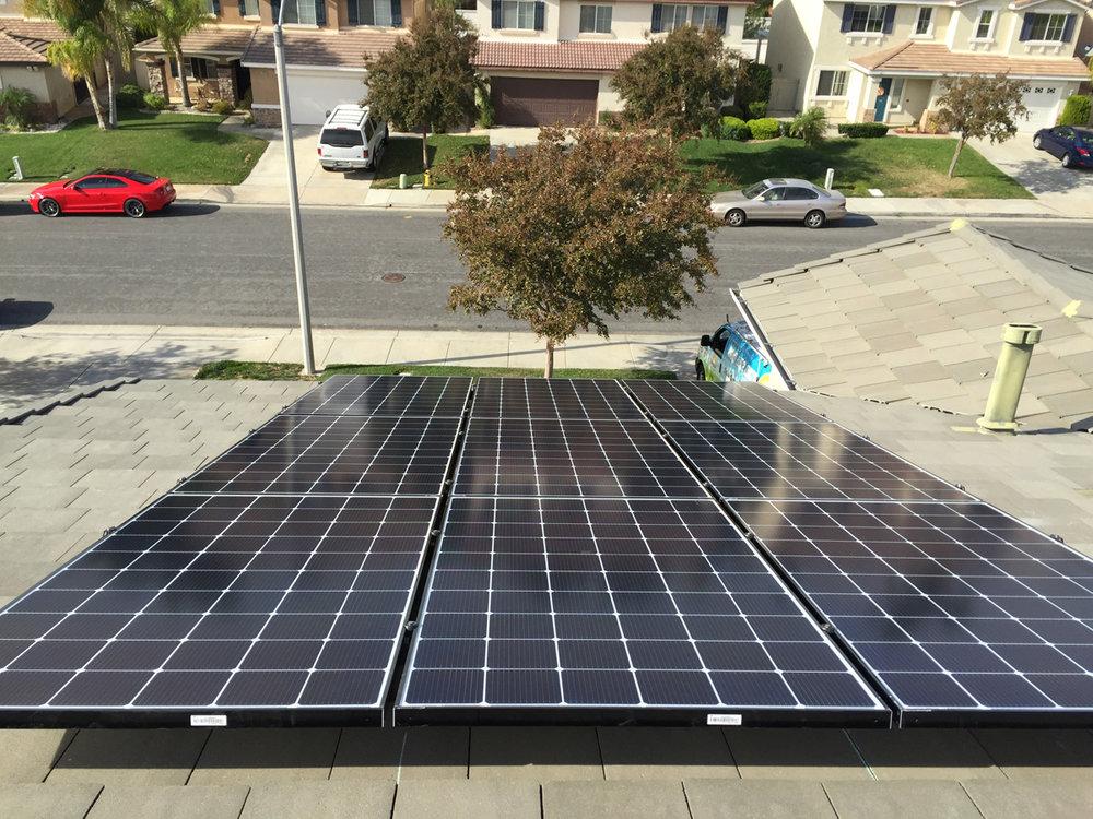 Solar-Optimum_IMG_2661.jpg