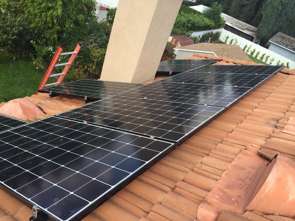Solar-Optimum_IMG_2700.jpg