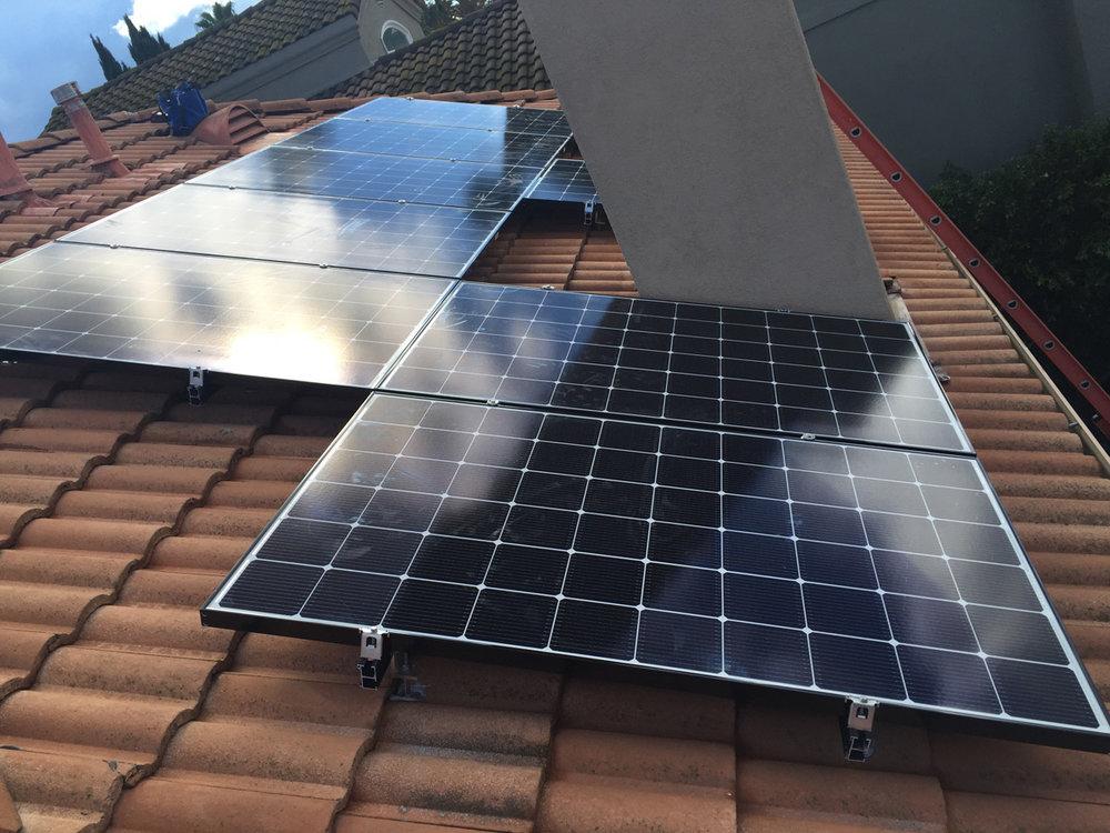 Solar-Optimum_IMG_2701.jpg