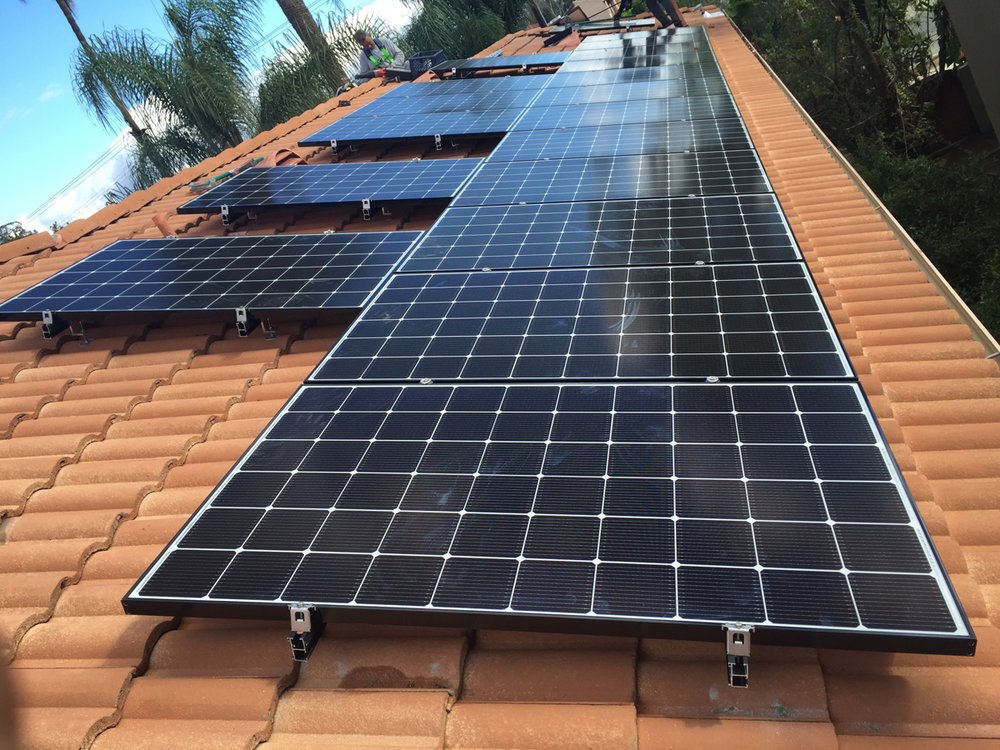 Solar-Optimum_IMG_2706.jpg