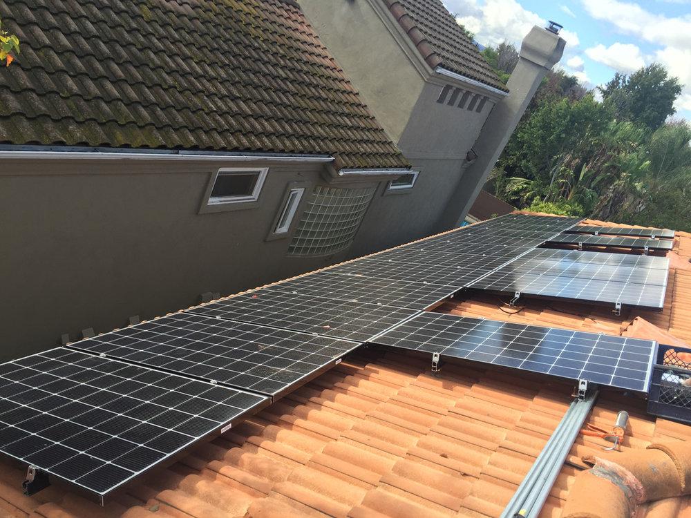 Solar-Optimum_IMG_2709.jpg