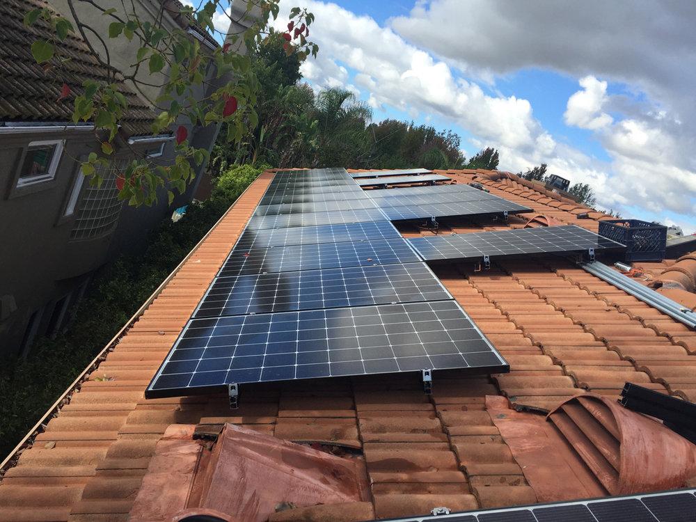 Solar-Optimum_IMG_2710.jpg