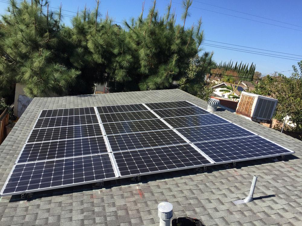 Solar-Optimum_IMG_2719.jpg