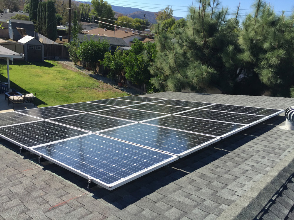 Solar-Optimum_IMG_2724.jpg