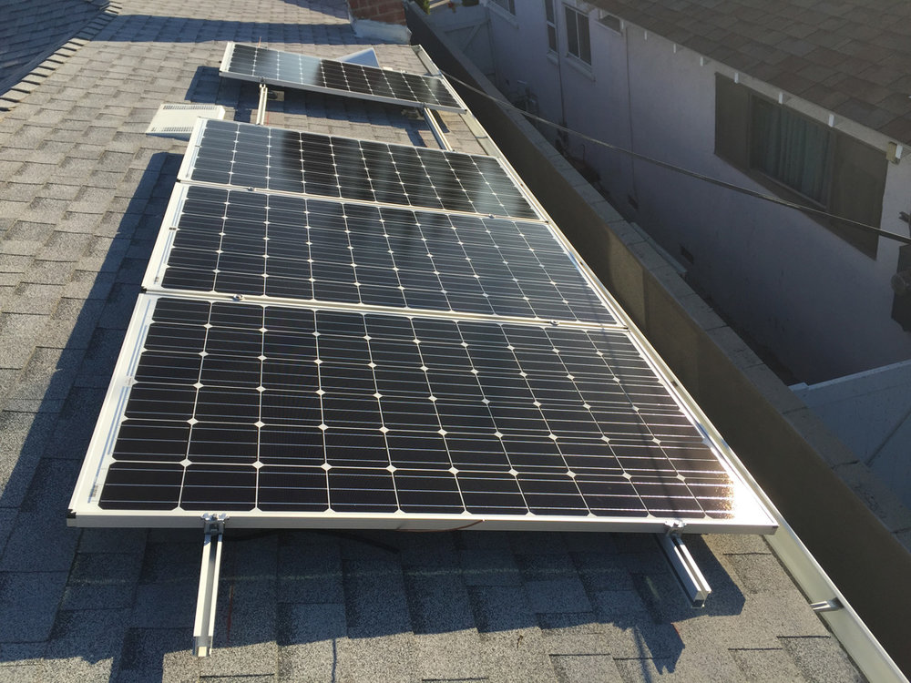 Solar-Optimum_IMG_2898.jpg