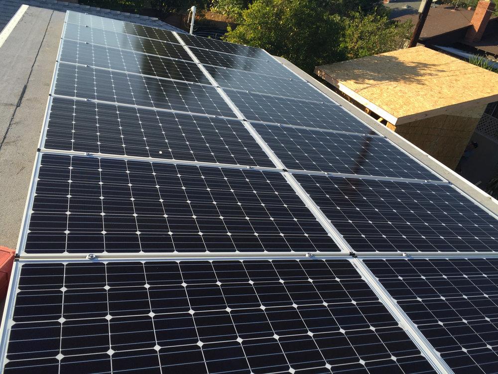 Solar-Optimum_IMG_2901.jpg