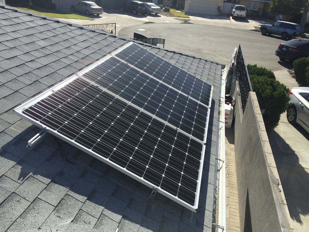 Solar-Optimum_IMG_2908.jpg