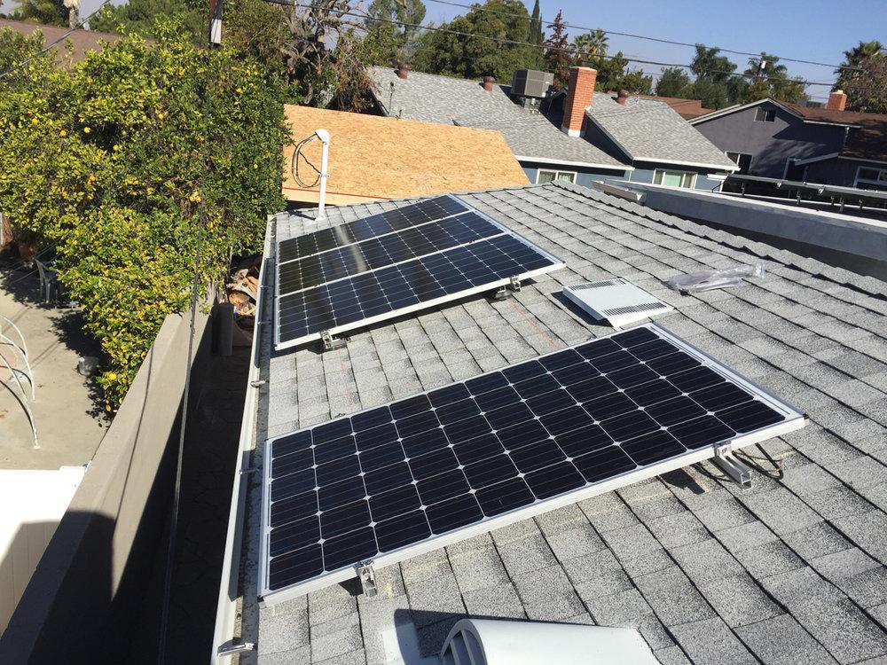 Solar-Optimum_IMG_2909.jpg