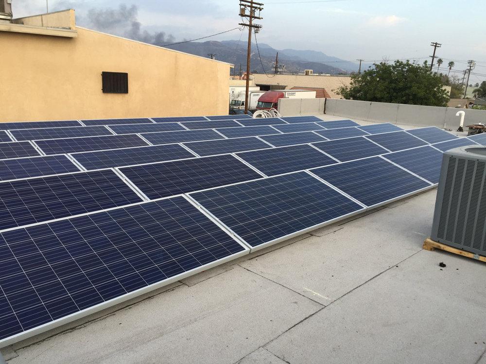 Solar-Optimum_IMG_2963.jpg