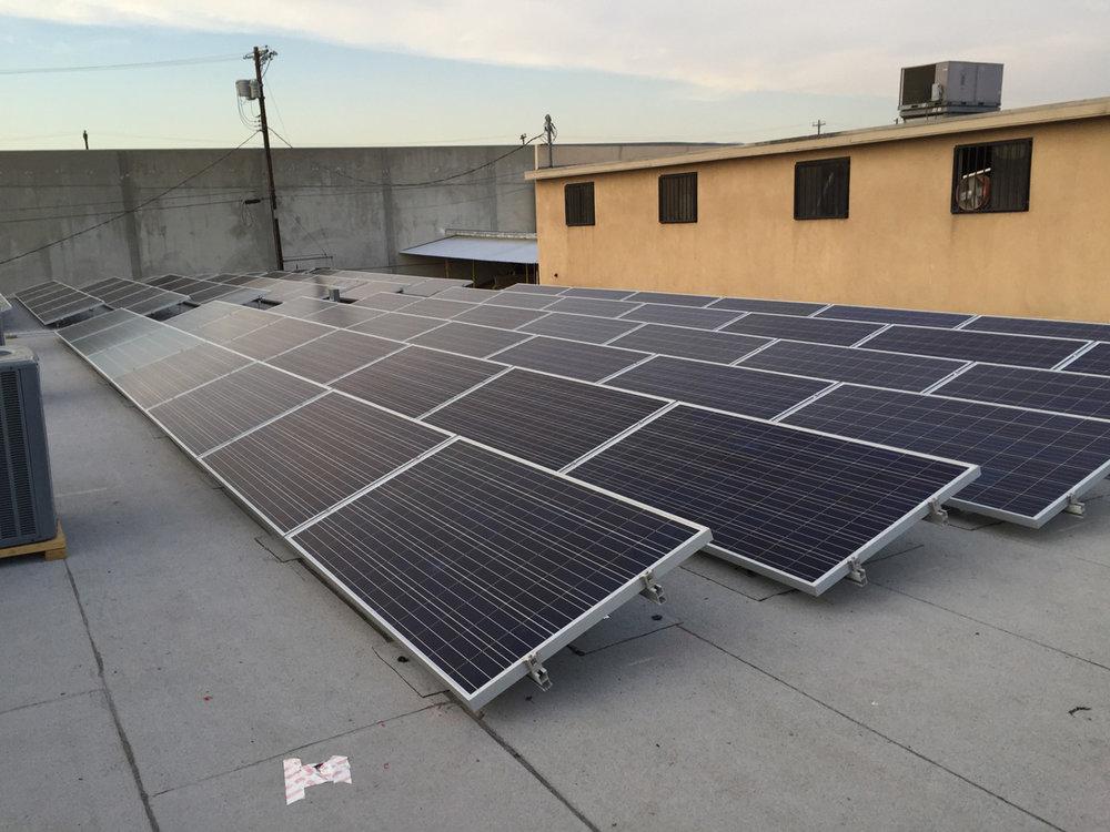 Solar-Optimum_IMG_2966.jpg