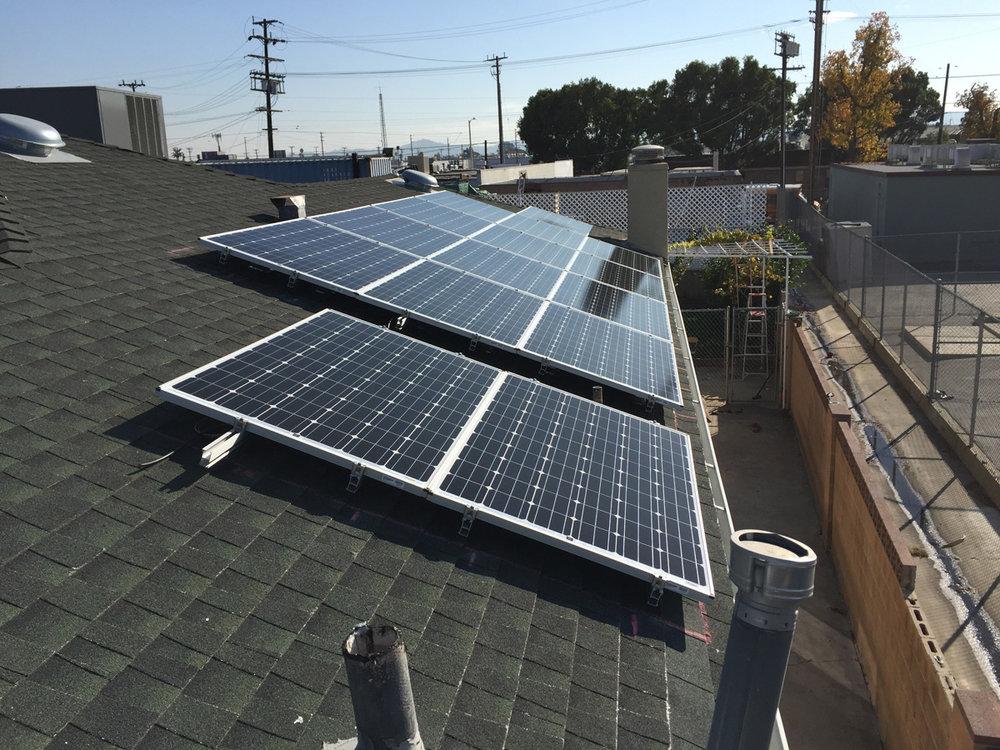 Solar-Optimum_IMG_2976.jpg