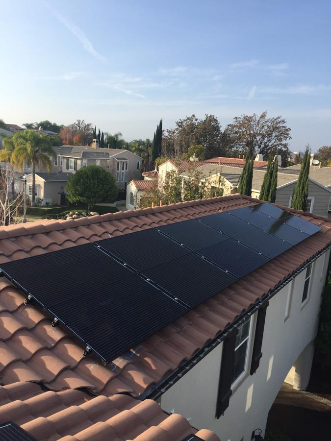 Solar-Optimum_IMG_3004.jpg