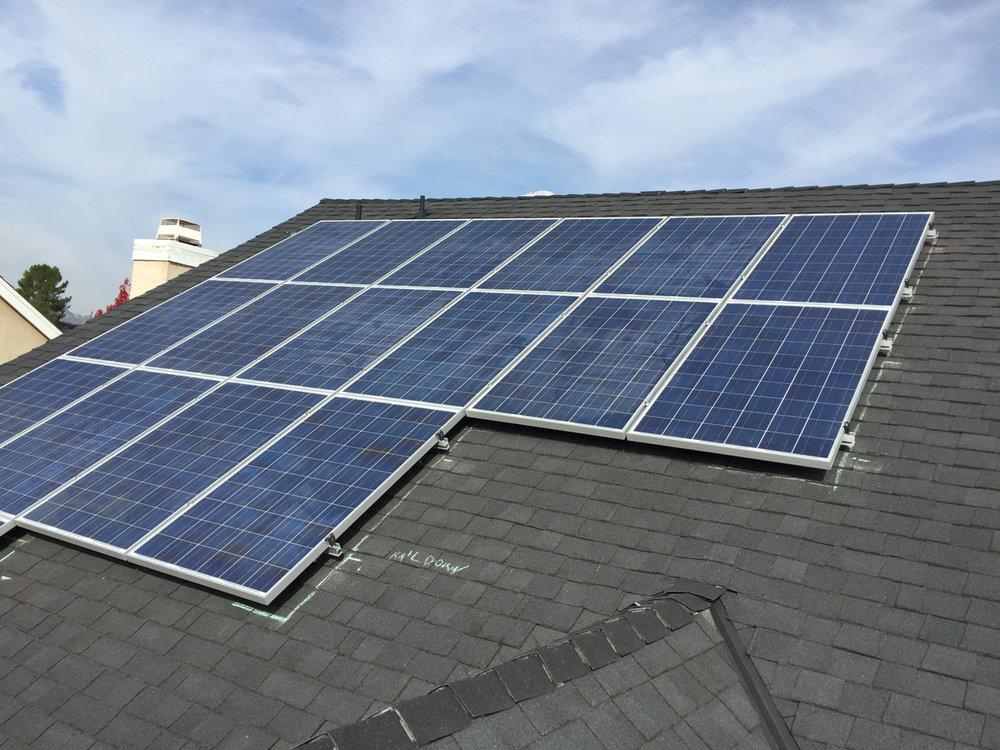 Solar-Optimum_IMG_2991.jpg
