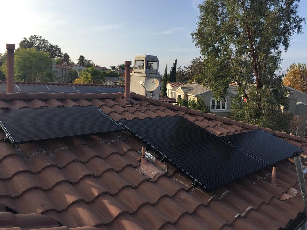 Solar-Optimum_IMG_3015.jpg