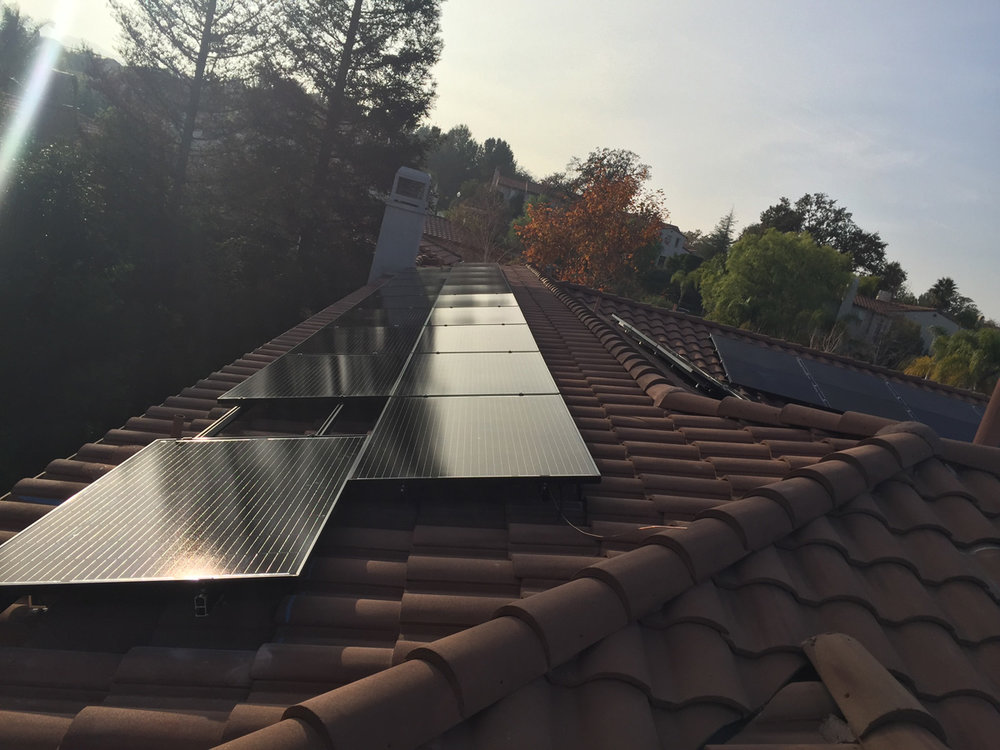 Solar-Optimum_IMG_3019.jpg