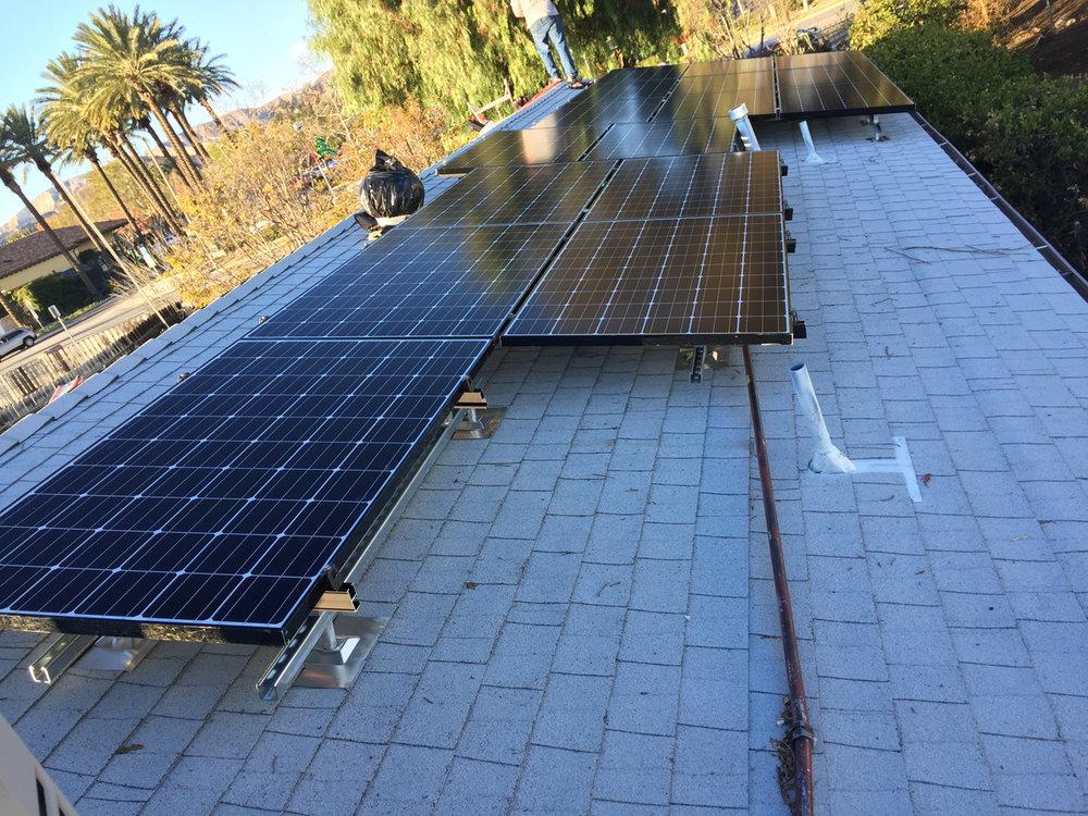 Solar-Optimum_IMG_3034.jpg