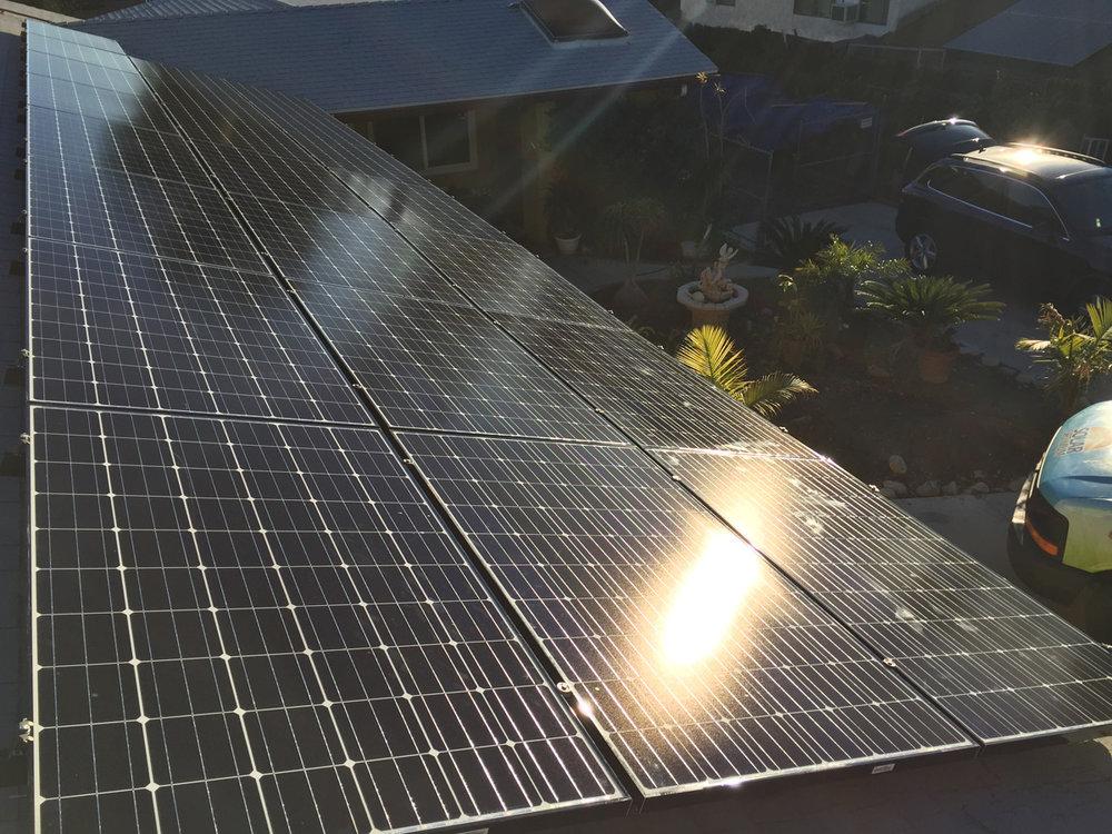 Solar-Optimum_IMG_3036.jpg