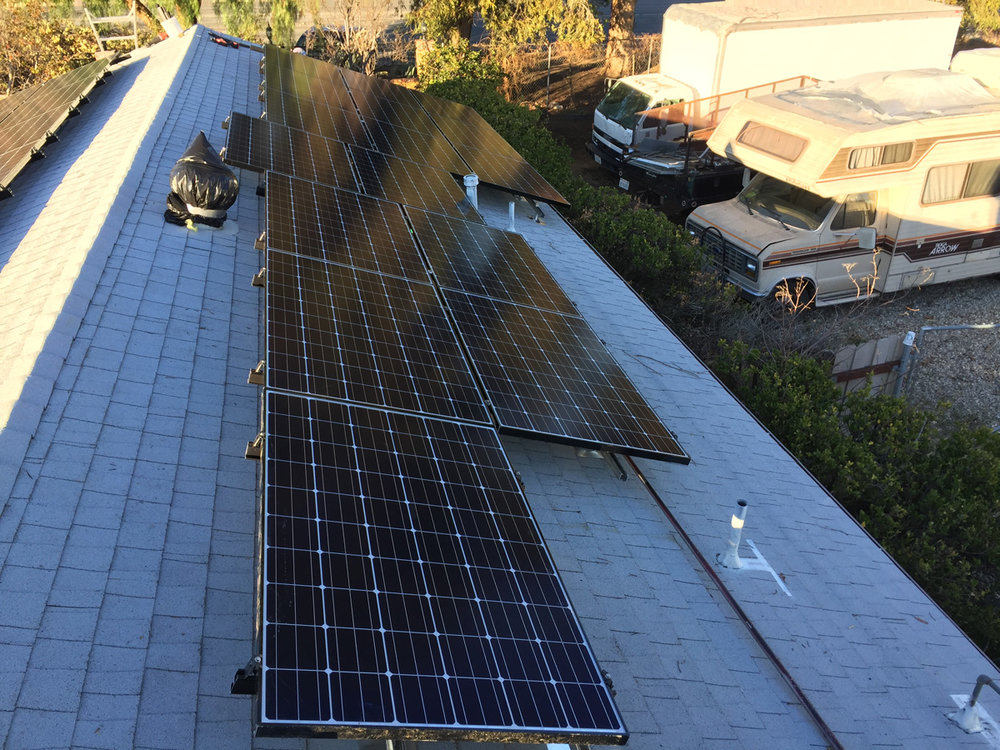 Solar-Optimum_IMG_3044.jpg