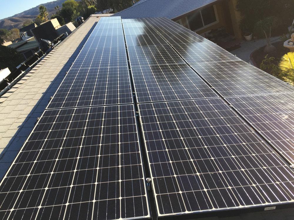 Solar-Optimum_IMG_3053.jpg