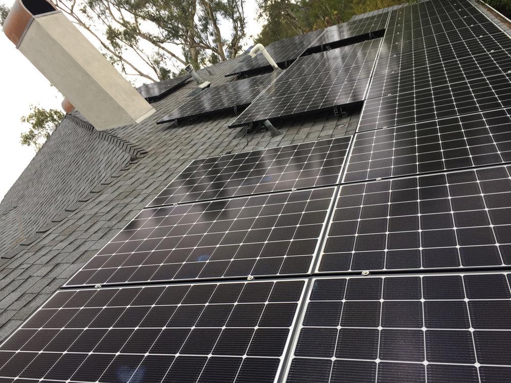 Solar-Optimum_IMG_3070.jpg