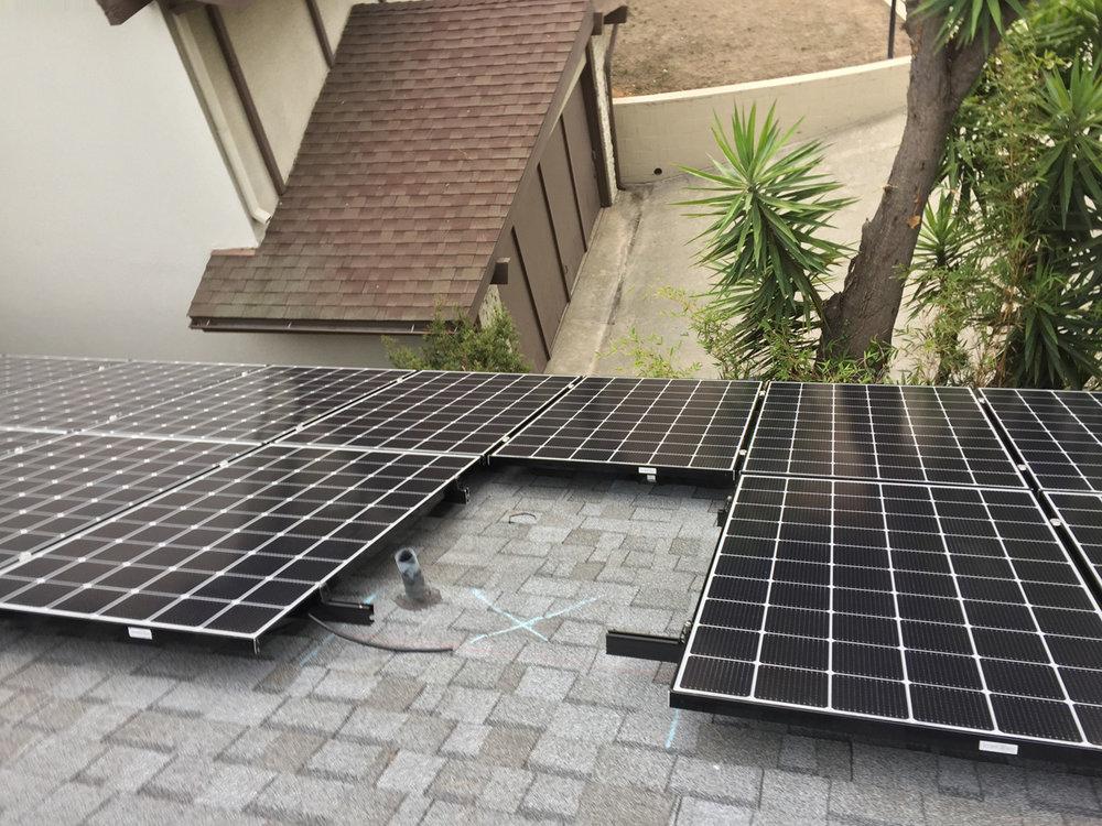 Solar-Optimum_IMG_3079.jpg