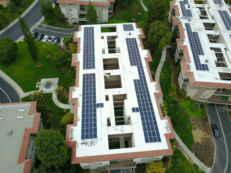 Laguna Woods Solar Optimum 3.jpg