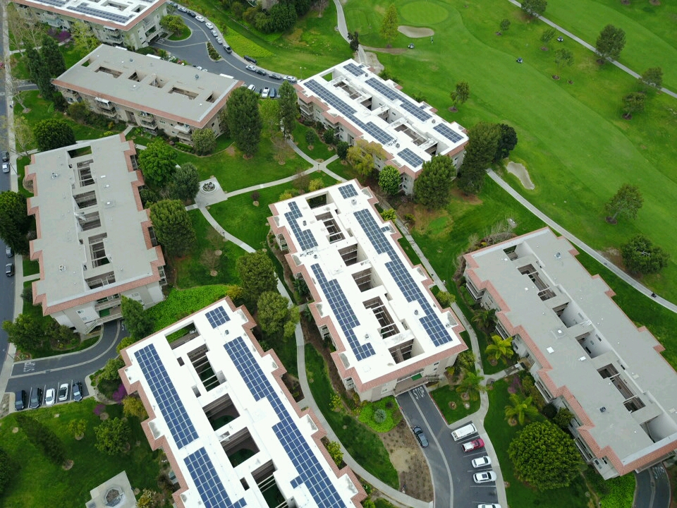 Laguna Woods Solar Optimum 2.jpg