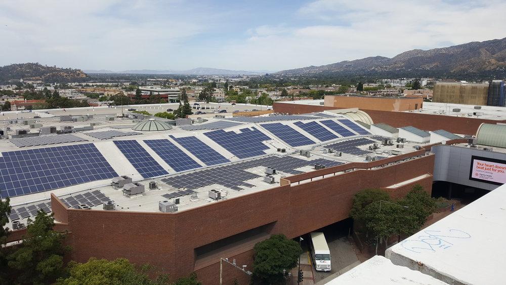Solar Optimum Glendale Galleria 6.jpg