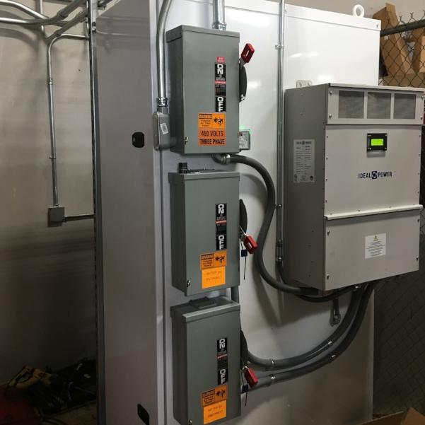 solar-optimum-commercial-solar-panel.JPG
