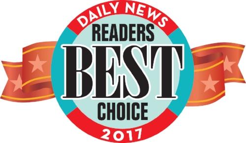 2017_DN_RC_Best_Logo_4C (1).jpg
