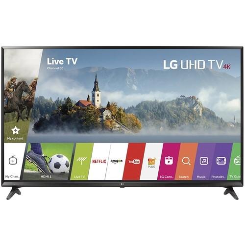 Large-LG-TV.jpg