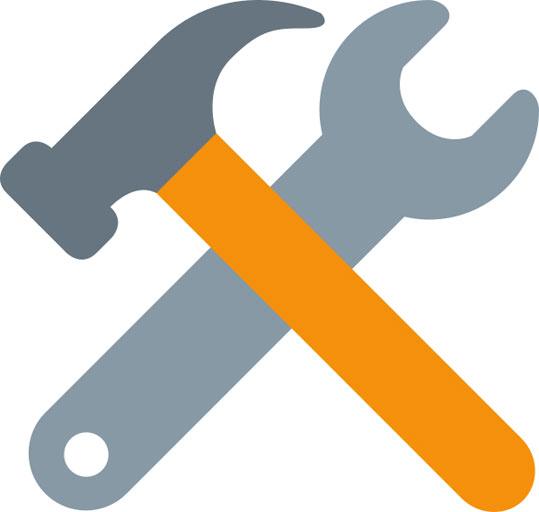 Workmanship.jpg