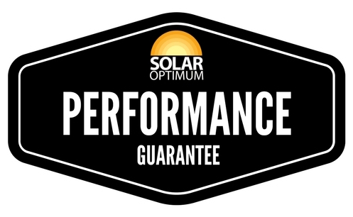 solar-optimum-performance-guarantee.jpg