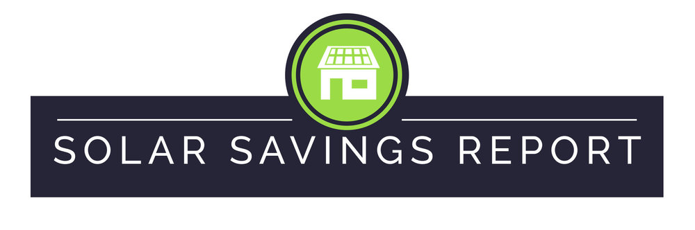 Solar-Savings-Report-V1.jpg