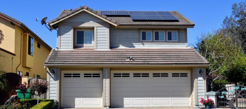 Solar Optimum Energy Independence.jpg