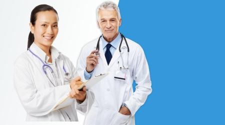 Blank-Medical-Banner.jpg