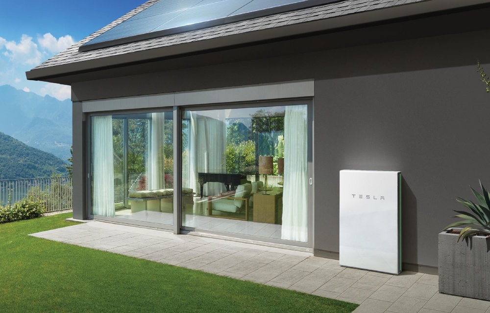 Solar Optimum_Tesla Powerwall_06.jpg