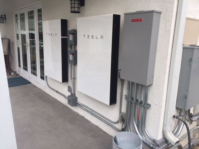 Solar Optimum_Tesla Powerwall_10.JPG