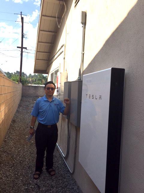 Solar Optimum_Tesla Powerwall_14.jpg