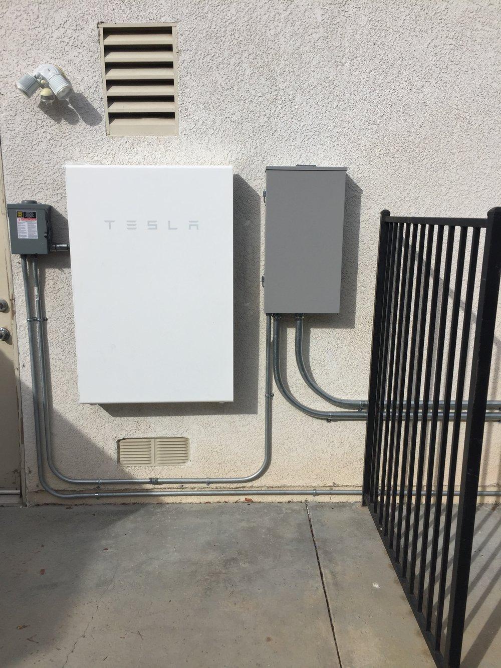 Solar Optimum_Tesla Powerwall_05.jpg