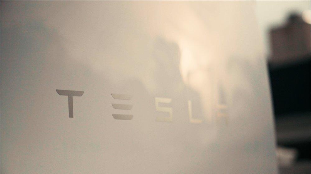 Solar Optimum_Tesla Powerwall_17.jpg