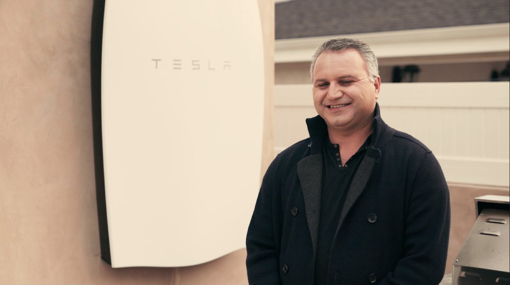 Solar Optimum_Tesla Powerwall_19.jpg