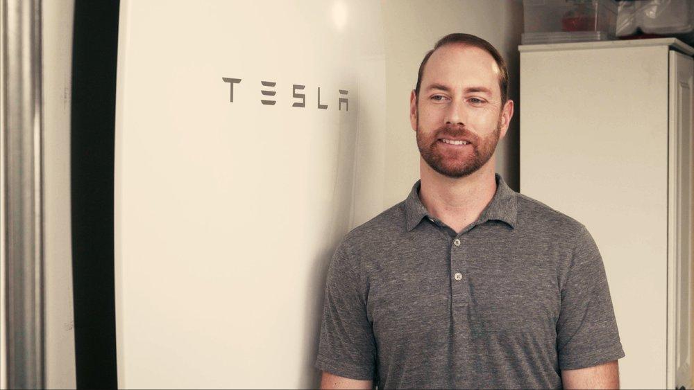 Solar Optimum_Tesla Powerwall_18.jpg