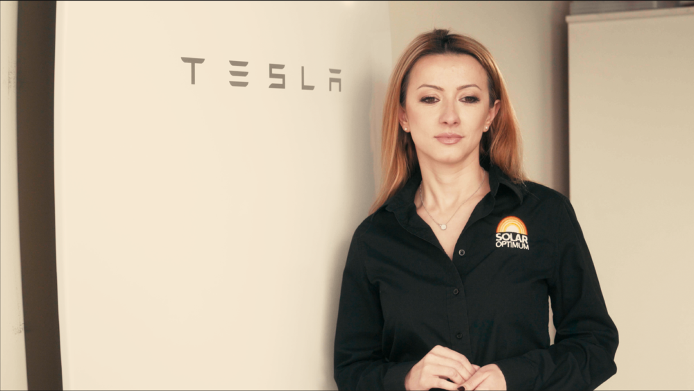 Solar Optimum_Tesla Powerwall_20.png