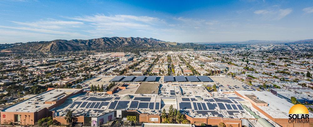 Solar Optimum_Commercial_1.jpg