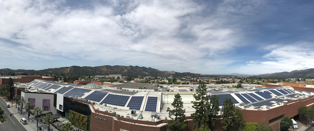 Solar Optimum_Commercial_3b.jpg