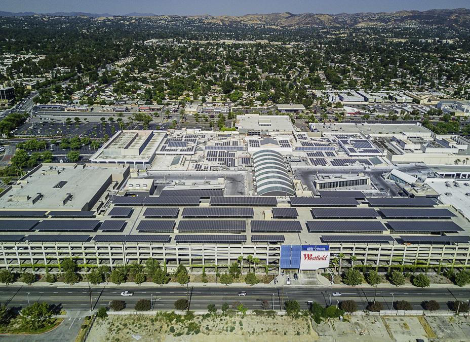 Solar Optimum_Commercial_8.jpg