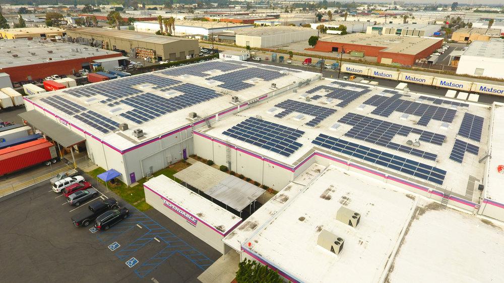 Solar Optimum_Commercial_13.jpg