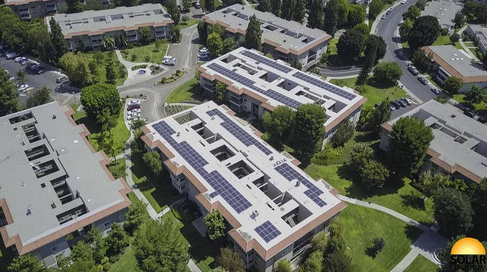 Solar Optimum_Commercial_19.jpg