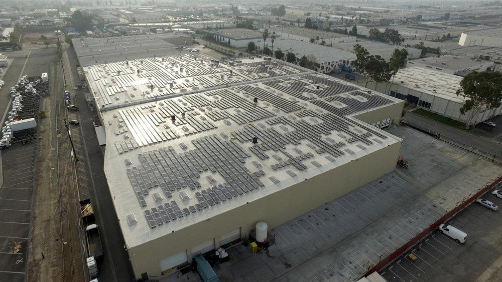 Solar Optimum_Commercial_26.jpg